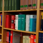 Czy warto studiować administrację?