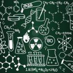Czy warto studiować chemię?