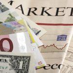 Czy warto studiować ekonomię?