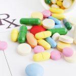 Czy warto studiować farmację?