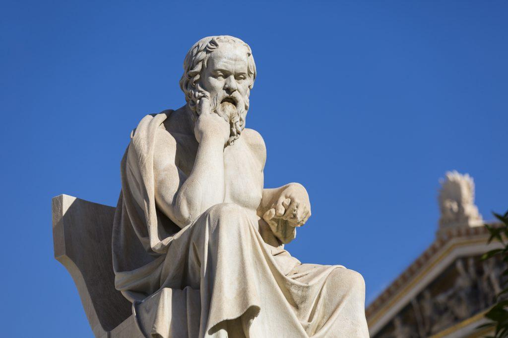 czy warto studiować filozfię