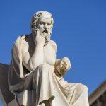 Czy warto studiować filozofię?