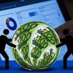 Czy warto studiować finanse i rachunkowość?