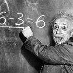 Czy warto studiować fizykę?