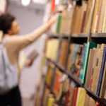 Czy warto studiować historię?