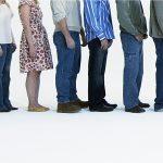 10 kierunków po których raczej pracy nie znajdziesz