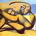 Być jak Picasso…Czy warto studiować malarstwo?