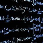 Czy warto studiować matematykę?