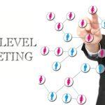 Czy MLM to dobry biznes?