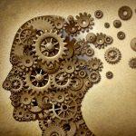 Czy warto studiować psychologię?