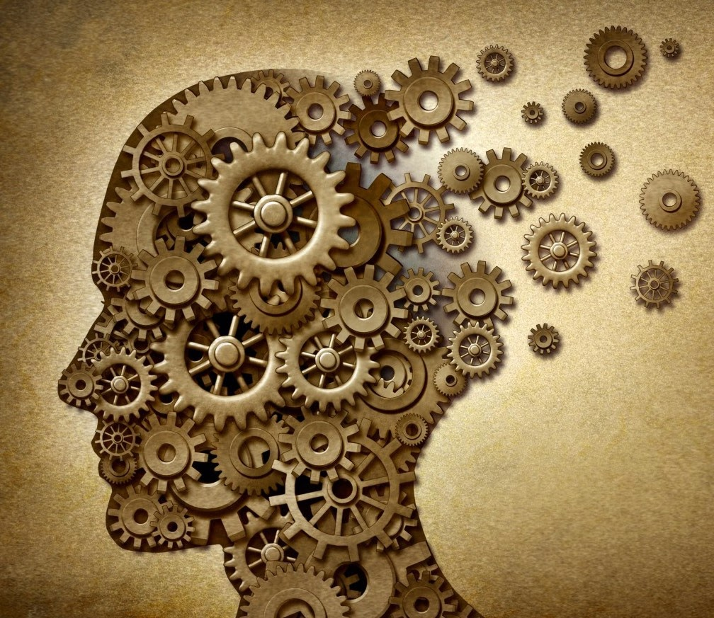 studia psychologiczne