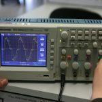 Czy warto studiować mechatronikę?