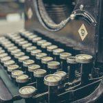 Czy warto studiować dziennikarstwo?