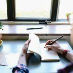 Czy masz cechy dobrego przedsiębiorcy?