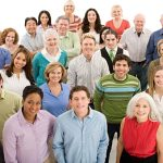 Networking:  Jak się odnaleźć w grupie nieznajomych ludzi?