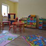 Pomysł na biznes: Przedszkole