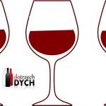 Czy wino z Biedronki może być dobre ? – wywiad