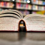 Czy warto studiować dwa kierunki?