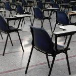 Czy warto iść na studia podyplomowe?