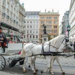 Jak uzyskać emeryturę z Austrii?