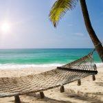 Jak uzyskać emeryturę za pracę za granicą?