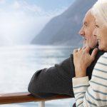 Jak otrzymać emeryturę z Polski za granicą?