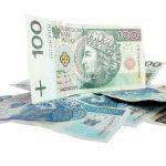Pół miliarda rządowego wsparcia pójdzie na pożyczki dla młodych przedsiębiorców