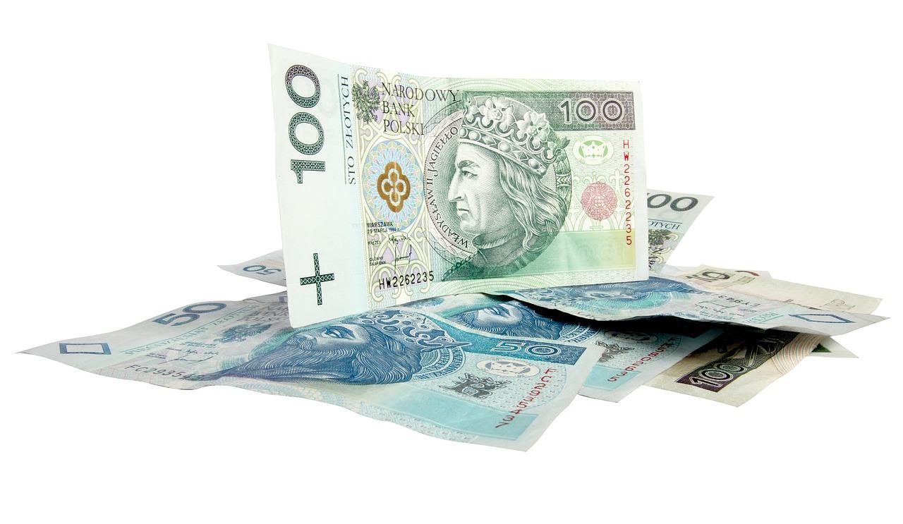 money-367976_1280