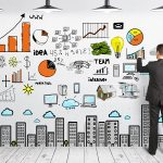Start-up może być najmiliszą przygodą w  życiu zawodowym – WYWIAD