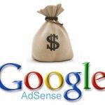 Adsense – czy  warto zarabiać na reklamach kontekstowych?