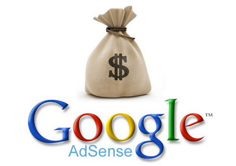 Co to jest Adsense