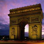 System emerytalny we Francji
