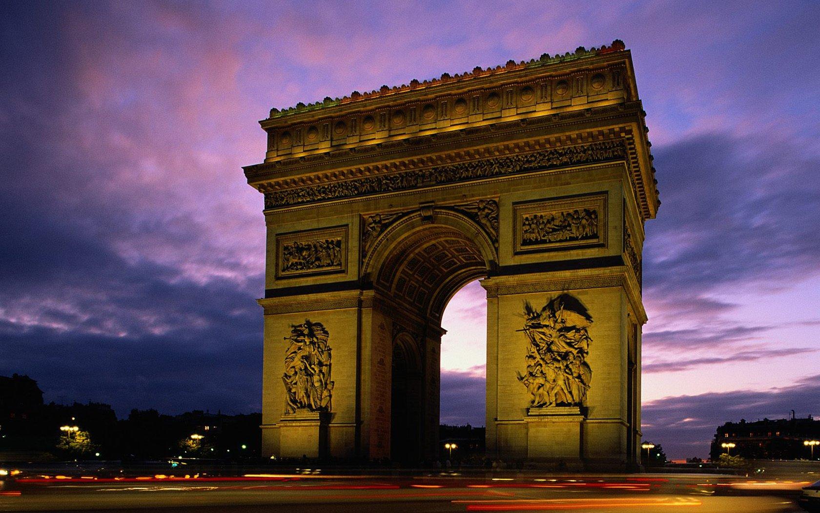 emerytura z francji