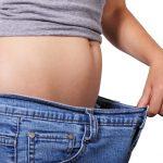 Jak zostać dietetykiem?
