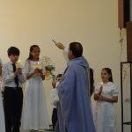Jak zostać księdzem?