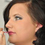 Jak zostać kosmetyczką?