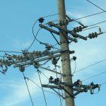 Jak zostać elektrykiem?