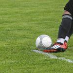 Jak zostać sędzią piłkarskim?
