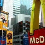 Czy warto pracować w McDonald's? – praca, opinie, zarobki