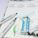 Jak zostać architektem?