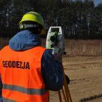 Jak zostać geodetą?