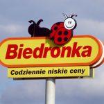 Czy warto pracować  w Biedronce? – praca opinie, zarobki