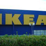 Jak się pracuje w IKEA?