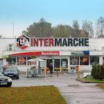 Czy warto pracować u muszkieterów z Intermarché?