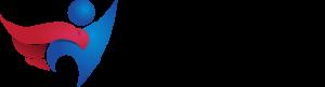 teraztop