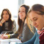 Jak otworzyć szkołę językową?
