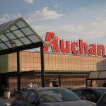 Jak się pracuje w Auchan?
