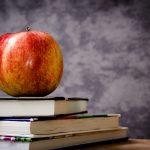 Jak otworzyć prywatną szkołę?
