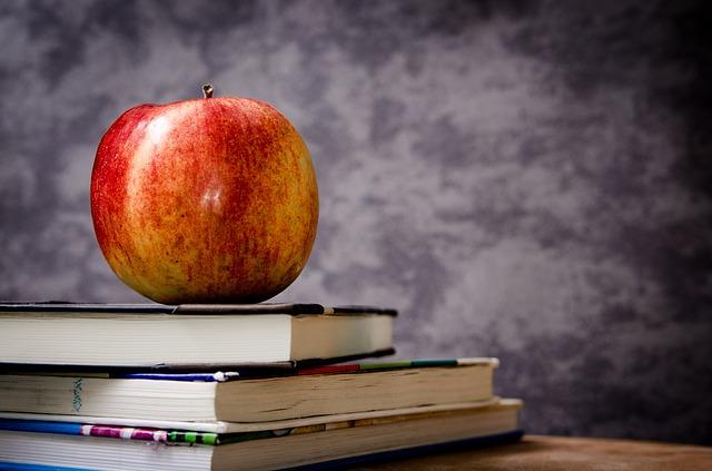 jak otworzyć prywatną szkołę