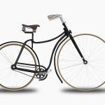 Serwis i sklep rowerowy – czy warto otworzyć?